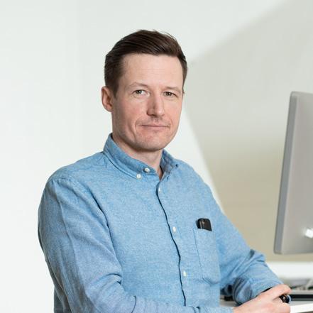 Christoffer Björklund